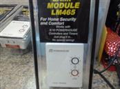 POWER HOUSE LAMP MODULE LM465